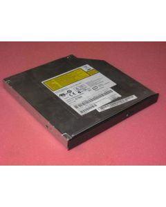 DVD-RW DL multirecorder / optinen asema Acer Aspire 5220, 5310, 5520, 5520G, 5710, 5715 Series