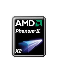 AMD Phenom II Dual-Core Mobile N660 HMN660DCR23GM, Socket S1g4