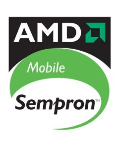 AMD Mobile Sempron 2800+ SMS2800BOX3LA, Socket 754
