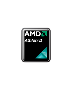AMD Athlon II M320 AMM320DBO22GQ, Socket S1G3