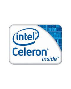 Intel® Celeron® Processor P4600, SLBZY, Socket G1