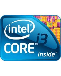 Intel® Core™ i3-370M Processor, SLBUK, Socket G1