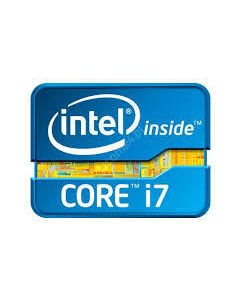 Intel® Core™ i7-2720QM Processor, SR014, Socket G2, FRU 04W1360
