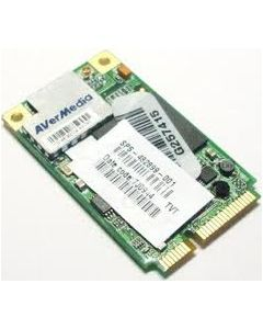 TV kortti, Mini PCI Express, HP Pavilion dv4 dv5 dv6 dv7