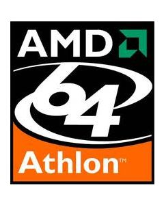 AMD Athlon 64 QI-46