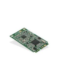 TV kortti, Mini PCI Express, Acer Aspire 5520, 7520