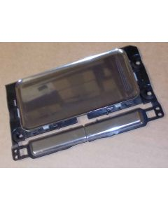 Touchpad levy ja hiiren painikkeet HP Pavilion dv7-1000 series